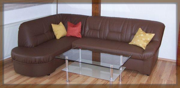 preise fewo gerda b hler. Black Bedroom Furniture Sets. Home Design Ideas